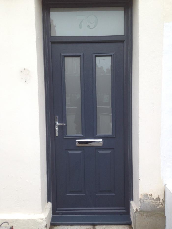 ... Composite Door Cardiff ... & Composite Doors Installed in Newport Cwmbran Gwent Newport ...