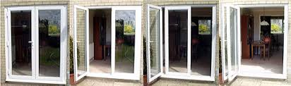 Replacement Kitchen Doors South Wales